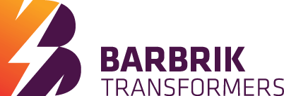Transformer Manufacturers, Transformer Supplier - BarbrikTransformers.com